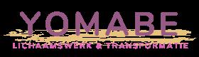 Yomabe yoga, massage en stemwerk Rotterdam